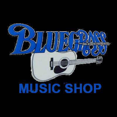 instrument shop columbus oh musical instrument shop near me bluegrass musicians supply. Black Bedroom Furniture Sets. Home Design Ideas